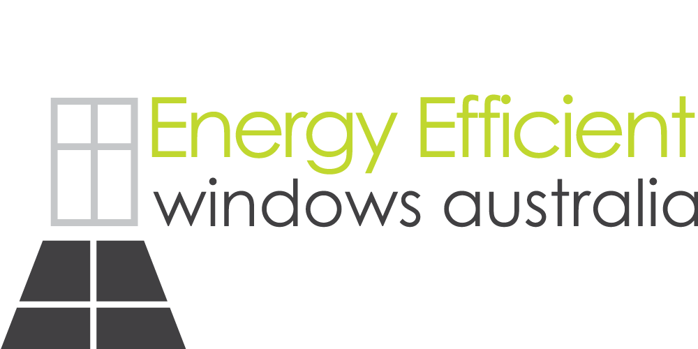 Why buy from us energy efficient windows australia for Energy windows