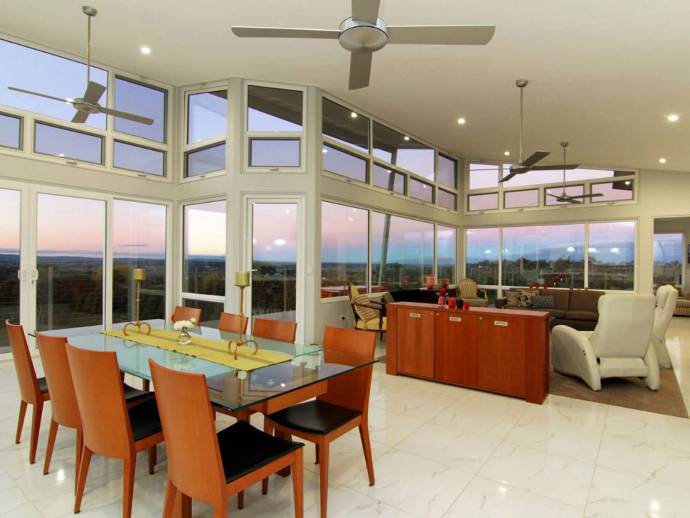 Why Buy From Us? – Energy Efficient Windows Australia