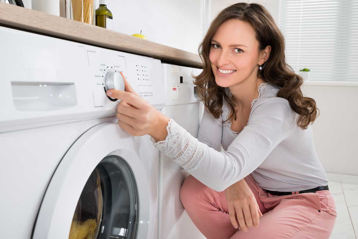 7 Ways To Reduce Your Electricity Bill
