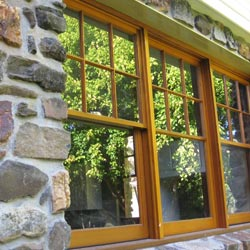 Energy Efficient Windows Australia