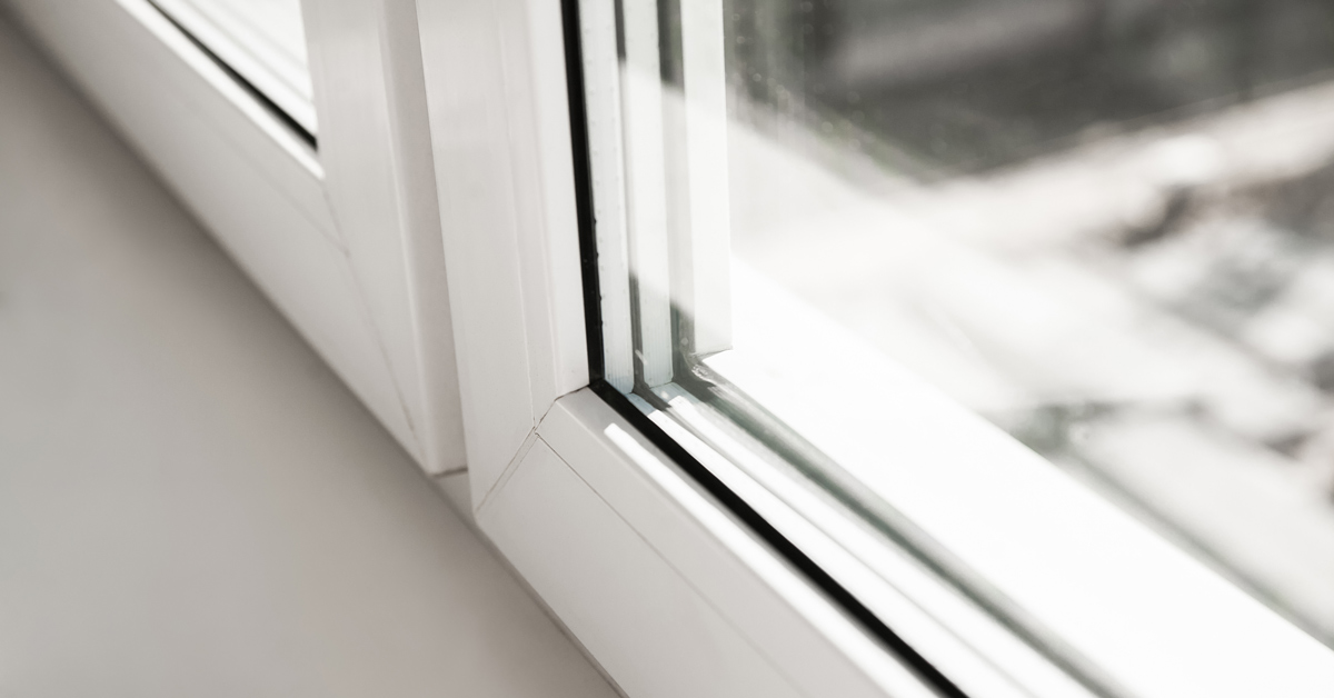 How Does Double Glazing Work? – Energy Efficient Windows Australia
