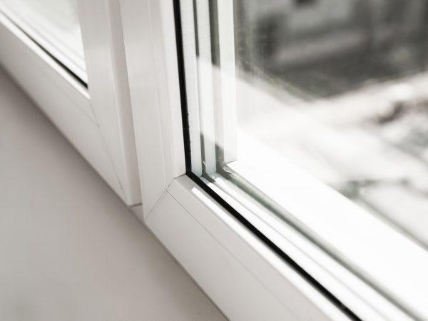 How Does Double Glazing Work? – Energy Efficient Windows Australia