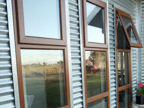 Windows for Energy Efficiency – Energy Efficient Windows Australia
