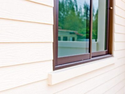 Timber Window and Door Care
