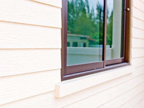 Timber Windows and Doors Care – Energy Efficient Windows Australia