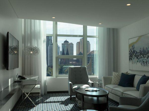 UPVC Windows and Doors Care – Energy Efficient Windows Australia