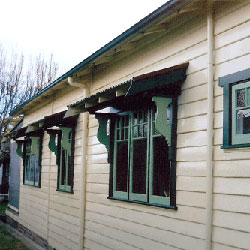 Energy Efficient Windows Australia