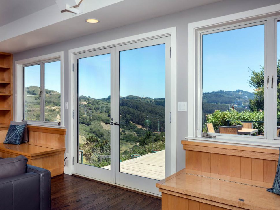What is the real cost of uPVC windows?