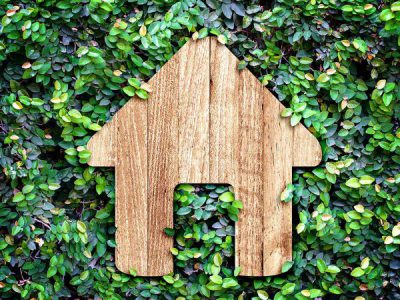 Sustainable Home Features Everyone Can Afford