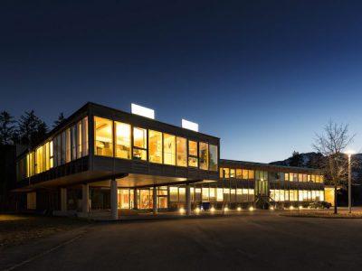 Australia's most innovative building developments
