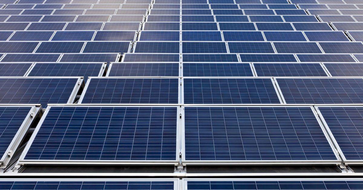 sustainability | green architecture | green buildings | net-zero builds | energy efficient windows
