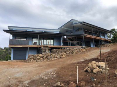 Case Study – the Ecovillage at Currumbin