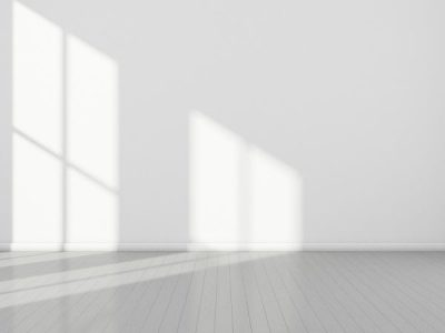 Here's why it's so important to maximise natural light in building design