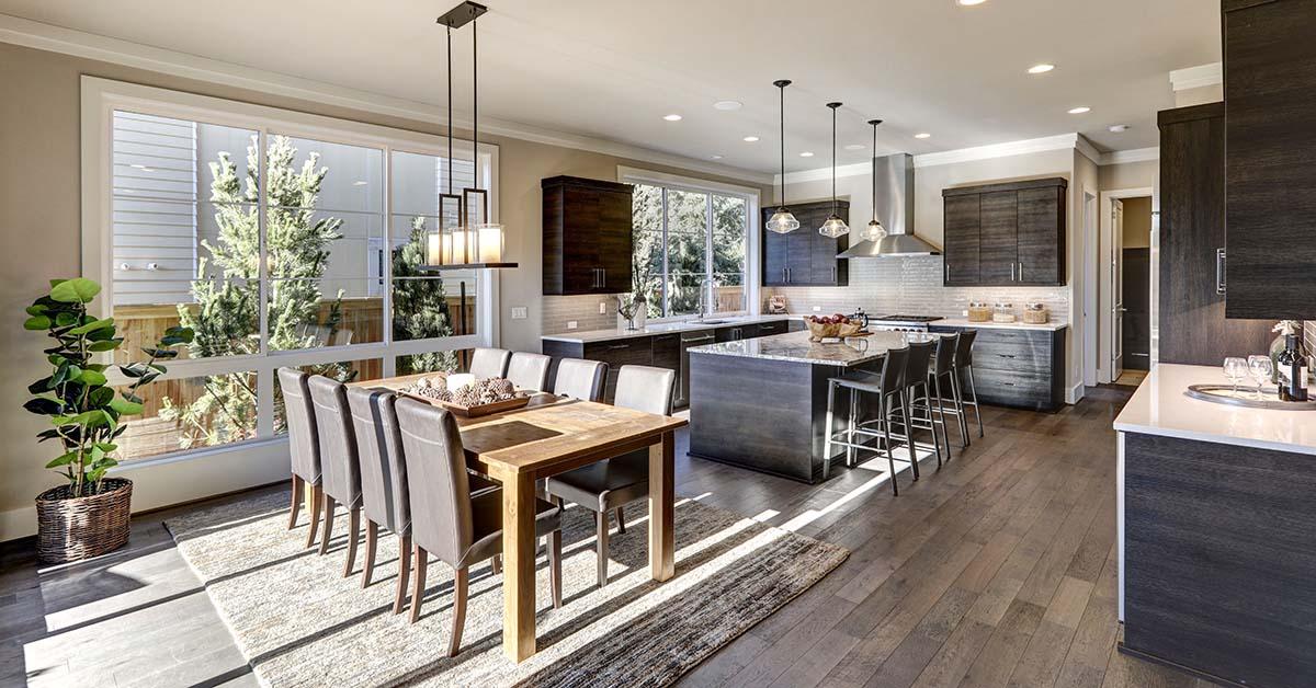 Renovation Tips   Renovation Trends   Home Renovation   Energy Efficient Windows   EE Windows