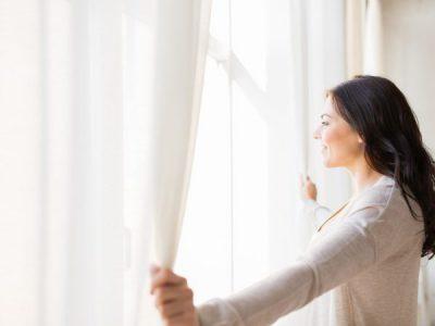 Why Should I Choose Double Glazed Windows?