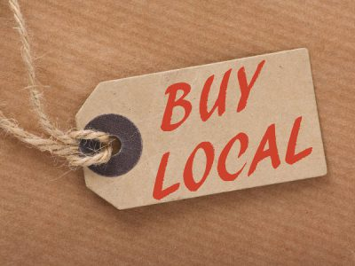The Importance of Buying Local for your Windows