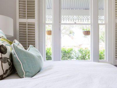 How to Create a Hamptons Style Home