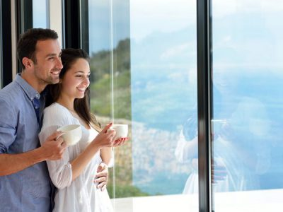 Buyer's Guide To Double Glazed Windows