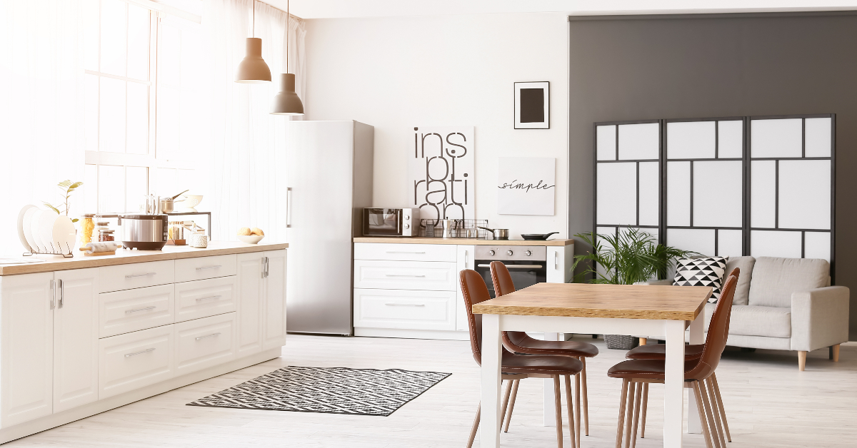 """alt=""""bright kitchen with natural light"""""""