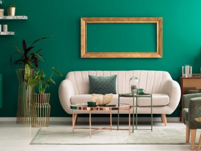 Queensland Interior Design Trends That Are Breaking The Mould In 2021